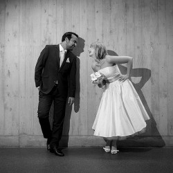 Hochzeitfotograf Tatiana Kurda-Hochzeitsfotograf-Köln-6