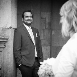 Hochzeitfotograf Tatiana Kurda-Hochzeitsfotograf-Köln-3