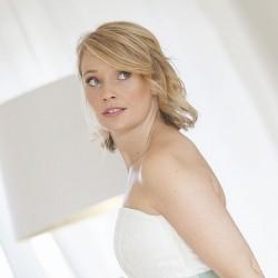 Hochzeitfotograf Tatiana Kurda-Hochzeitsfotograf-Köln-2