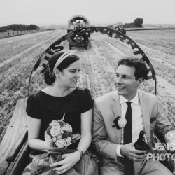 Jens Wenzel Photography-Hochzeitsfotograf-Köln-4