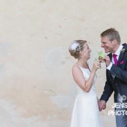 Jens Wenzel Photography-Hochzeitsfotograf-Köln-1