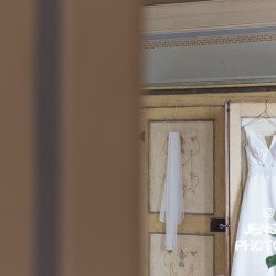 Jens Wenzel Photography-Hochzeitsfotograf-Köln-6