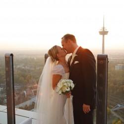 Christoph Taterka Hochzeitsfotografie-Hochzeitsfotograf-Köln-1
