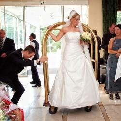 Christoph Taterka Hochzeitsfotografie-Hochzeitsfotograf-Köln-2