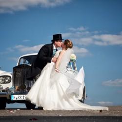 Christoph Taterka Hochzeitsfotografie-Hochzeitsfotograf-Köln-4