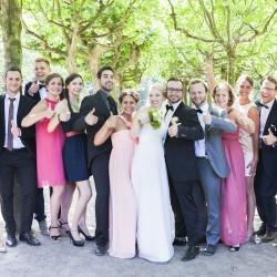 Gülten Hamidanoglu Fotografie-Hochzeitsfotograf-Köln-4