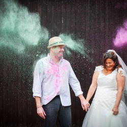 Gülten Hamidanoglu Fotografie-Hochzeitsfotograf-Köln-1