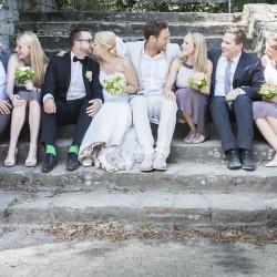 Gülten Hamidanoglu Fotografie-Hochzeitsfotograf-Köln-2