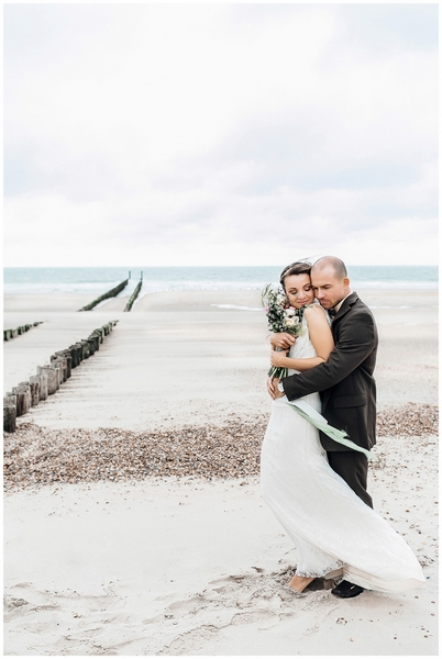 Vicky Baumann Photography - Hochzeitsfotograf - Köln