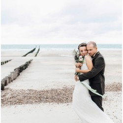 Vicky Baumann Photography-Hochzeitsfotograf-Köln-1