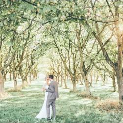 Vicky Baumann Photography-Hochzeitsfotograf-Köln-2