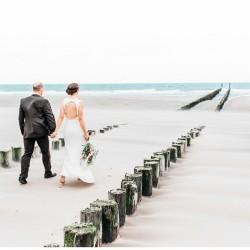 Vicky Baumann Photography-Hochzeitsfotograf-Köln-4