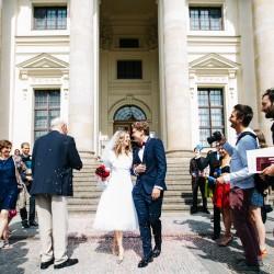 Sascha Kraemer – Fotografie-Hochzeitsfotograf-Köln-3