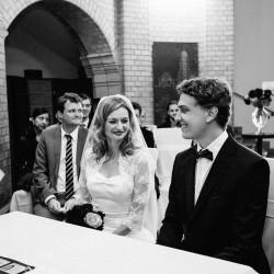 Sascha Kraemer – Fotografie-Hochzeitsfotograf-Köln-2