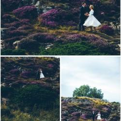 LE HAI LINH Photography-Hochzeitsfotograf-Köln-2