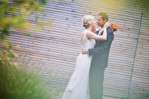 STEFAN GATZKE | PHOTOGRAPHER - Hochzeitsfotograf - Köln