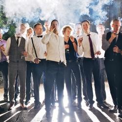 STEFAN GATZKE | PHOTOGRAPHER-Hochzeitsfotograf-Köln-2