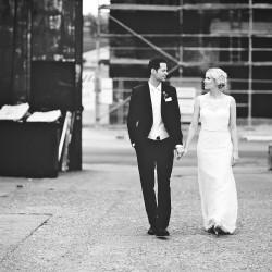 STEFAN GATZKE | PHOTOGRAPHER-Hochzeitsfotograf-Köln-5
