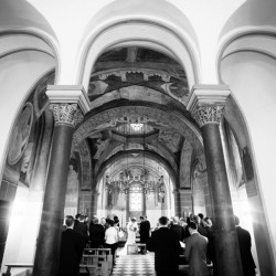 Doreen Kühr Fotografie-Hochzeitsfotograf-Köln-6
