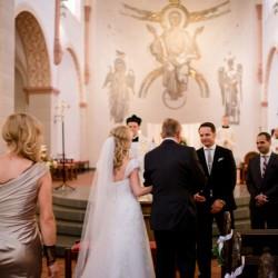Nina Kos Photography-Hochzeitsfotograf-Köln-5