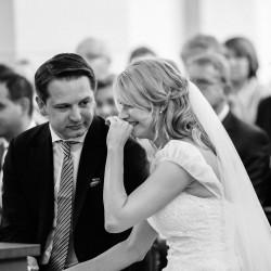 Nina Kos Photography-Hochzeitsfotograf-Köln-6