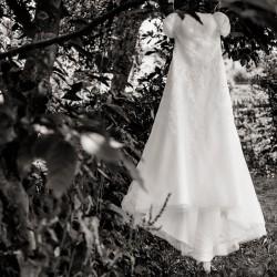 Nina Kos Photography-Hochzeitsfotograf-Köln-3