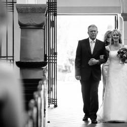 Nina Kos Photography-Hochzeitsfotograf-Köln-4