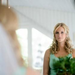 Nina Kos Photography-Hochzeitsfotograf-Köln-2