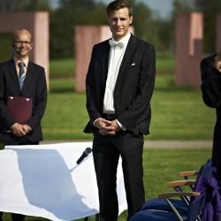 Apart Fotodesign-Hochzeitsfotograf-Köln-5