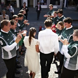 Apart Fotodesign-Hochzeitsfotograf-Köln-3
