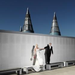 Apart Fotodesign-Hochzeitsfotograf-Köln-1