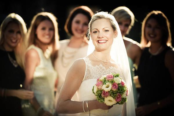 hochzeitsphoto.com - Hochzeitsfotograf - Köln