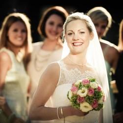 hochzeitsphoto.com-Hochzeitsfotograf-Köln-1