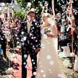 hochzeitsphoto.com-Hochzeitsfotograf-Köln-2