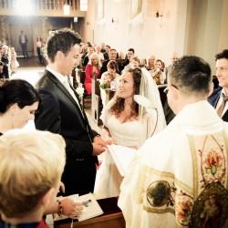 hochzeitsphoto.com-Hochzeitsfotograf-Köln-5
