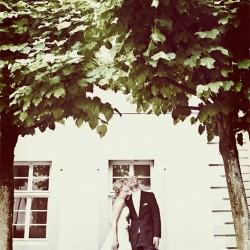 BLICKPAAR FOTODESIGN-Hochzeitsfotograf-Köln-3