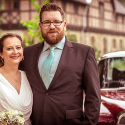 BLICKPAAR FOTODESIGN-Hochzeitsfotograf-Köln-6