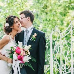HANNAH GATZWEILER – FOTOGRAFIE-Hochzeitsfotograf-Köln-3
