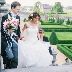 HANNAH GATZWEILER – FOTOGRAFIE-Hochzeitsfotograf-Köln-6