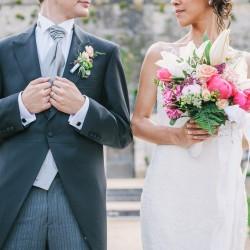 HANNAH GATZWEILER – FOTOGRAFIE-Hochzeitsfotograf-Köln-5