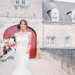 HANNAH GATZWEILER – FOTOGRAFIE-Hochzeitsfotograf-Köln-4