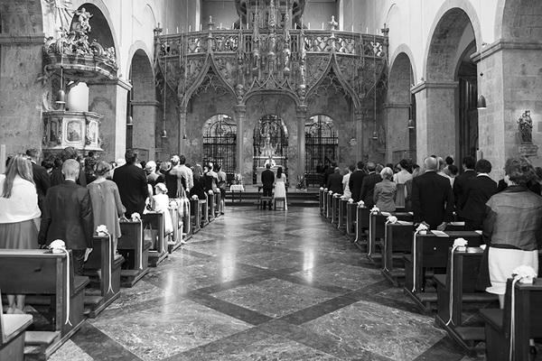 CONOR WOOTEN PHOTOGRAPHY - Hochzeitsfotograf - Köln