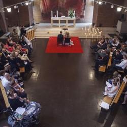 CONOR WOOTEN PHOTOGRAPHY-Hochzeitsfotograf-Köln-5