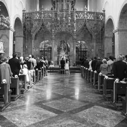 CONOR WOOTEN PHOTOGRAPHY-Hochzeitsfotograf-Köln-1