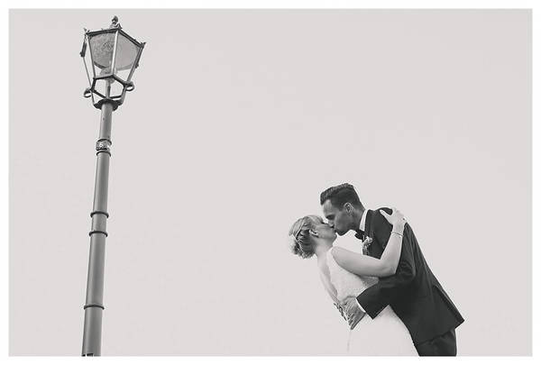 Stephanie Kunde Hochzeitsfotografie - Hochzeitsfotograf - Köln