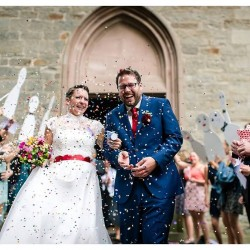 Stephanie Kunde Hochzeitsfotografie-Hochzeitsfotograf-Köln-6