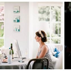 Stephanie Kunde Hochzeitsfotografie-Hochzeitsfotograf-Köln-2