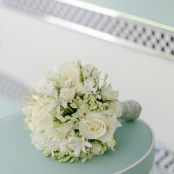 Soho Weddings-Hochzeitsplaner-Köln-4
