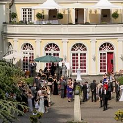 Soho Weddings-Hochzeitsplaner-Köln-5