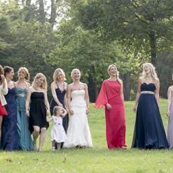 Soho Weddings-Hochzeitsplaner-Köln-6